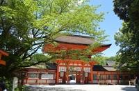 京都会場見学ツアーのご案内