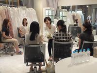 【3/12(日)開催】花嫁ビューティーアップセミナーのご案内