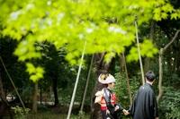 まずは「京都の結婚式ご相談会」へ