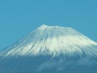 山手線 東京おのぼり日記(57)