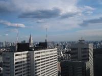 今回は11アポ|東京おのぼり日記(60)