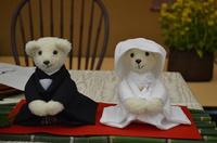 本年9月~12月に結婚式をご予定のお客様へ