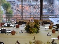 フォーシーズンズホテル京都|結婚式場見学ツアー