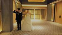 ザ・リッツカールトン京都の結婚式