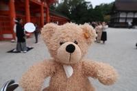 【急告】おこしやす東京相談会のご案内(4/9)