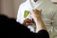 北海道の花嫁さまへ|お客さまへのご提案(1097)