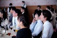 京都の上質な大人婚プラン「プレミアーナ」