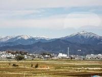 昨日は京都、今日は・・・